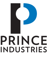 Prince Industries Inc.