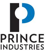 Prince Industries Inc.
