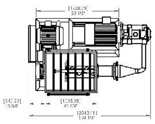 0066 PRINCE 2000C Plans A