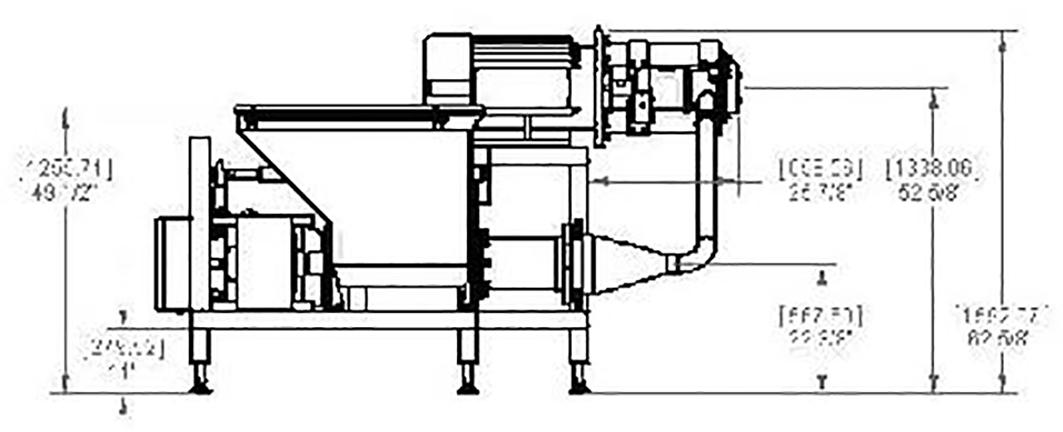 0066 PRINCE 2000C Plans C