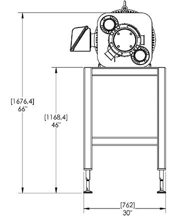 0069 PRINCE 2020 HV-RMJ Plans B