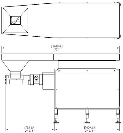 0070 PRINCE LVM Plans A
