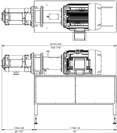 0071 PRINCE Mark III Plans A