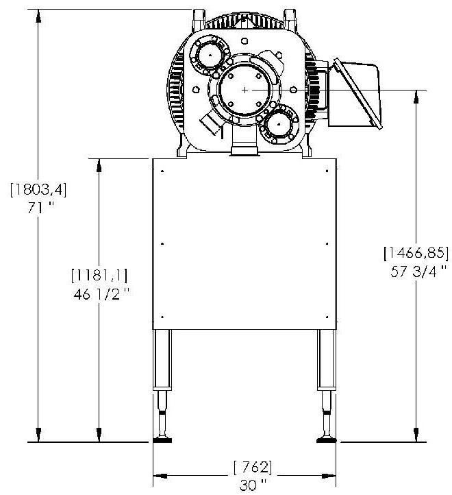 0071 PRINCE Mark III Plans B